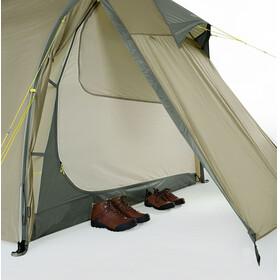 Tatonka Alaska Family DLX Tent cocoon